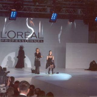 Презентация Loreal