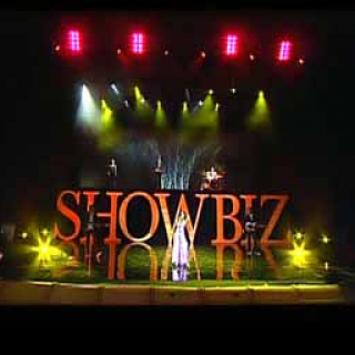 "Премия ""SHOWBIZ AWARD"""