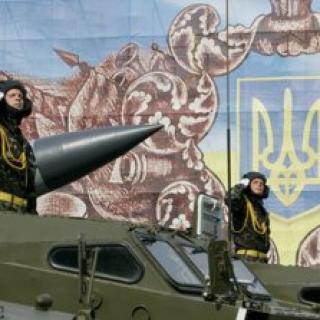 16-й День Независимости Украины