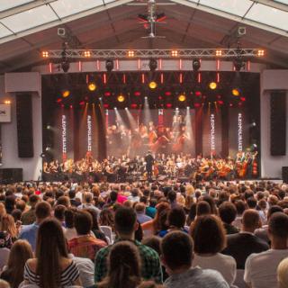 Leopoplis Jazz Fest 2021